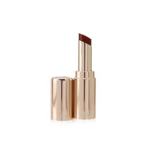 L'Absolu Mademoiselle Shine Balmy Feel Lipstick - # 196 Shine With Passion  3.2g/0.11oz