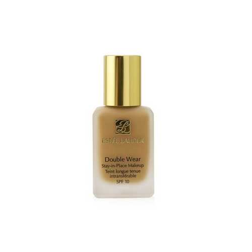 Double Wear Stay In Place Makeup SPF 10 - Henna (4W3)  30ml/1oz