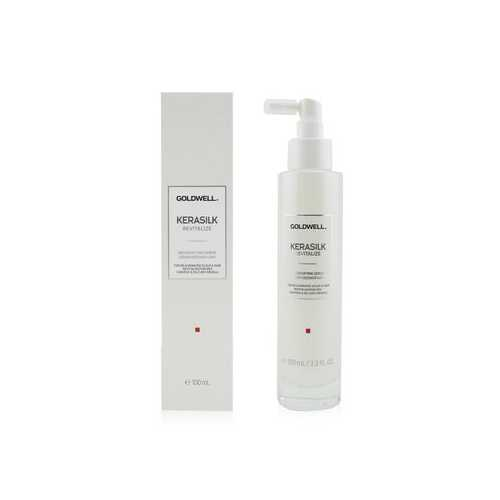 Kerasilk Revitalize Redensifying Serum (For Thining, Weak Hair)  100ml/3.3oz