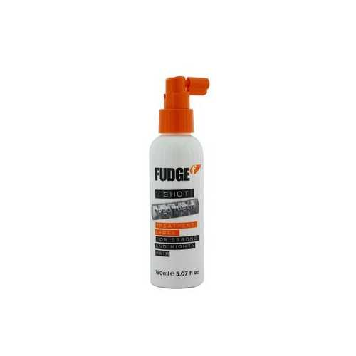 1 Shot Treatment Spray (For Strong and Mighty Hair)  150ml/5.07oz