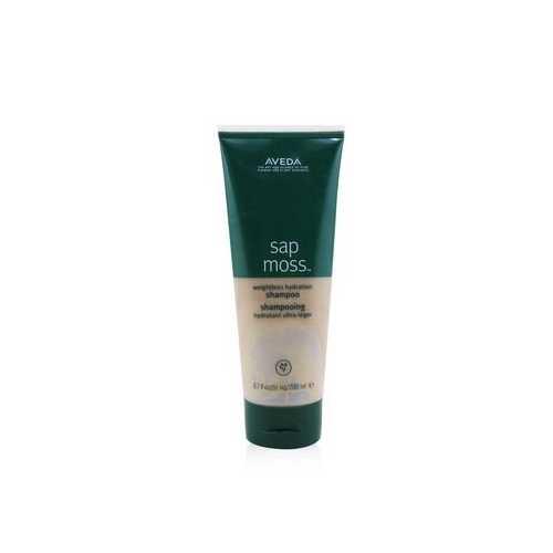 Sap Moss Weightless Hydration Shampoo  200ml/6.7oz