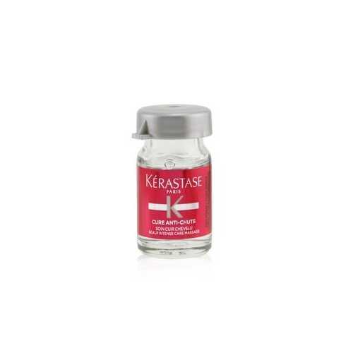 Densifique Homme Hair Density, Quality and Fullness Activator Program  30x6ml tubes