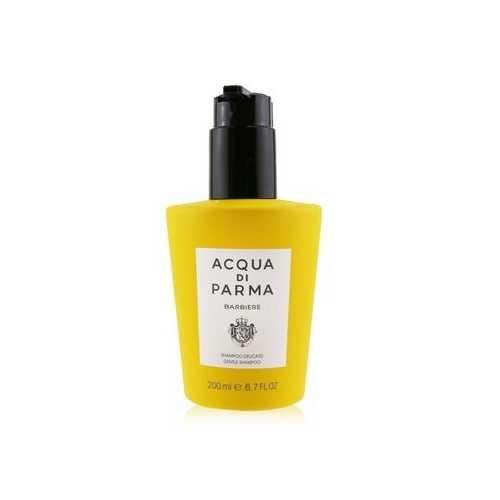 Gentle Shampoo  200ml/6.7oz