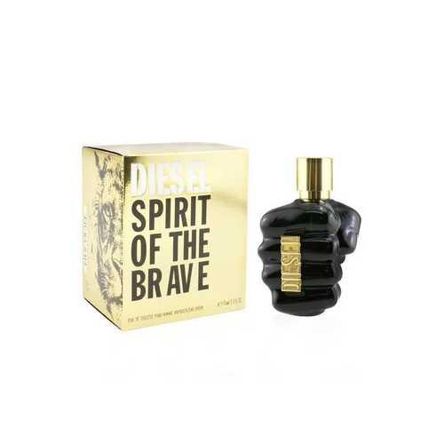 Spirit Of The Brave Eau De Toilette Spray  75ml/2.5oz