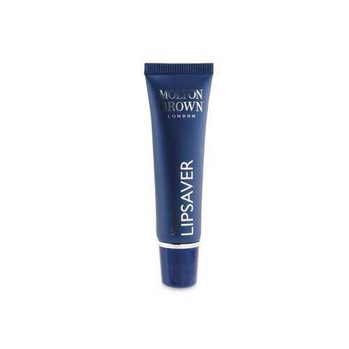 Vitamin LipSaver Lip Balm  10ml/0.3oz