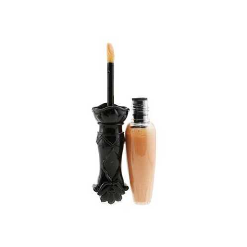 Glittering Lip Gloss - #700  7g/0.24oz