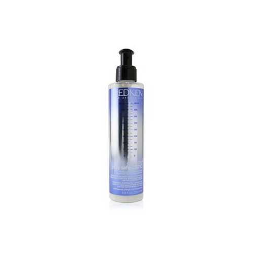 Extreme Play Safe 450F Fortifying + Heat Protection Treatment (For Hot Tool Damage)  200ml/6.8oz