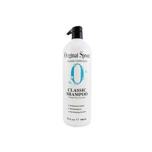 Classic Collection Classic Shampoo  946ml/32oz