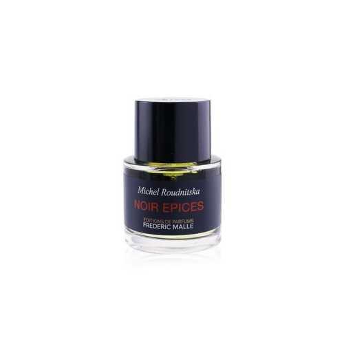 Noir Epices Eau De Parfum Spray  50ml/1.7oz