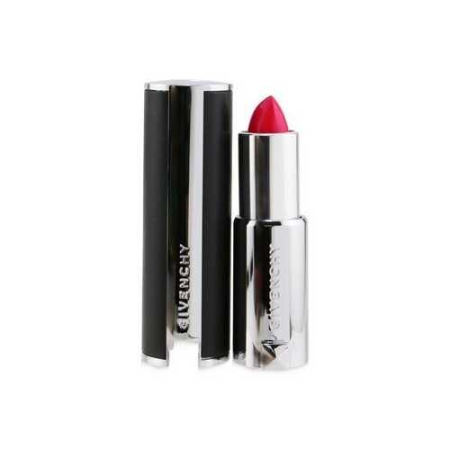 Le Rouge Luminous Matte High Coverage Lipstick - # 209 Rose Perfecto  3.4g/0.12oz