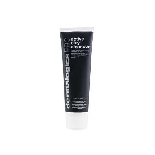 Active Clay Cleanser PRO  273ml/8oz