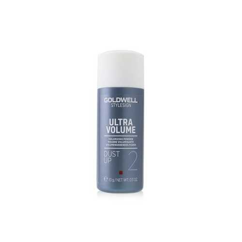 Style Sign Ultra Volume Dust Up 2 Volumizing Powder  10g/0.3oz