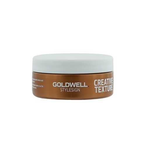 Style Sign Creative Texture Matte Rebel 3 Matte Clay  75ml/2.5oz