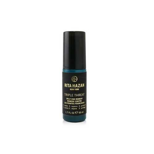 Triple Threat Split End Remedy  50ml/1.7oz