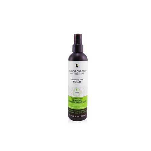 Professional Weightless Repair Leave-In Conditioning Mist (Baby Fine to Fine Textures)  236ml/8oz