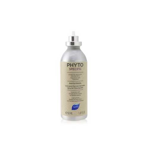 Phyto Specific Phytotraxil Spray (Traction Hair Thinning)  50ml/1.69oz