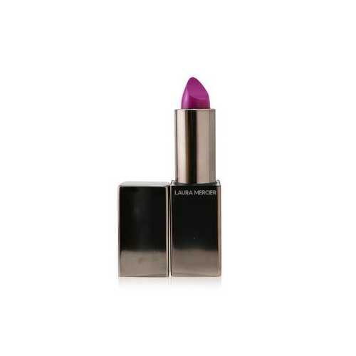 Rouge Essentiel Silky Creme Lipstick - # Fuchsia Favori  3.5g/0.12oz