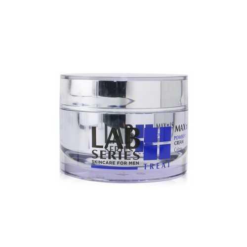 Lab Series Max LS Power V Cream  50ml/1.7oz