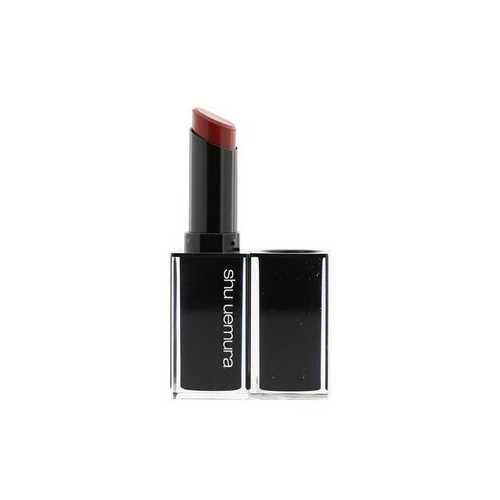 Rouge Unlimited Matte Lipstick - # M RD 193  3g/0.1oz