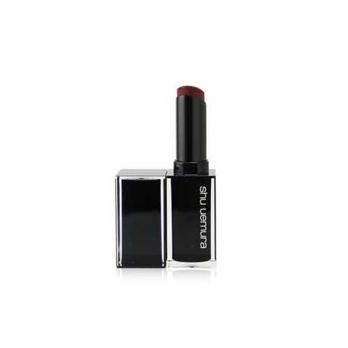 Rouge Unlimited Matte Lipstick - # M WN 289  3g/0.1oz