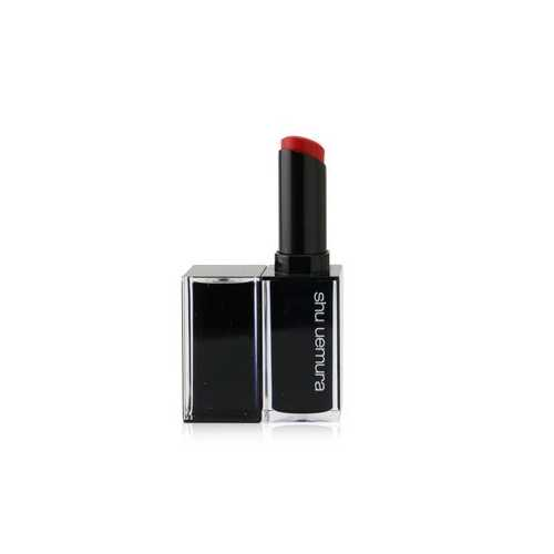 Rouge Unlimited Matte Lipstick - # M OR 570  3g/0.1oz