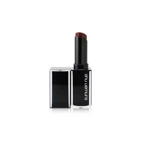 Rouge Unlimited Lipstick - WN 288  3g/0.1oz