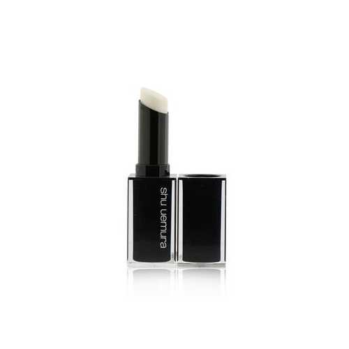 Rouge Unlimited Lipstick - # Hologlitter  3g/0.1oz
