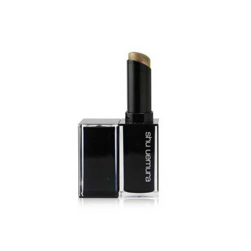 Rouge Unlimited Lipstick - # Metallic  3g/0.1oz