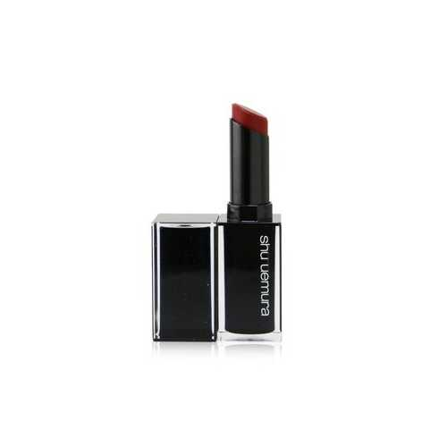Rouge Unlimited Lipstick - RD 170  3g/0.1oz
