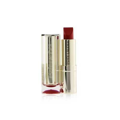 Pure Color Love Lipstick - #310 Bar Red (Unboxed)  3.5g/0.12oz
