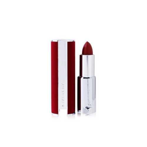 Le Rouge Deep Velvet Lipstick - # 36 L'interdit  3.4g/0.12oz