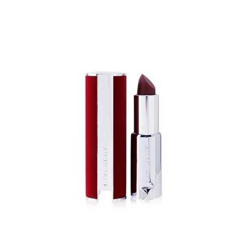 Le Rouge Deep Velvet Lipstick - # 38 Grenat Fume  3.4g/0.12oz