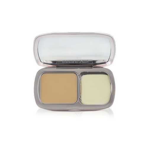 The Soft Moisture Powder Foundation SPF 30 - # 23 Sandstone  9.5g/0.33oz