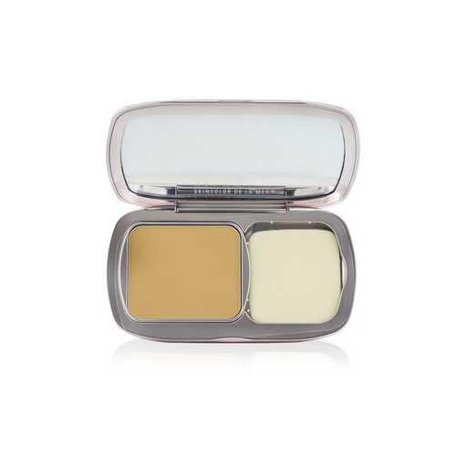 The Soft Moisture Powder Foundation SPF 30 - # 43 Caramel  9.5g/0.33oz