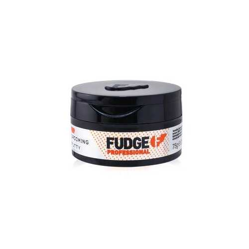 Prep Grooming Putty (Hold Factor 4)  75g/2.64oz