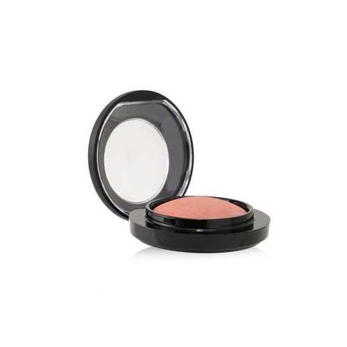 Mineralize Blush - Like Me, Love Me (Bright Orange Coral)  4g/0.14oz