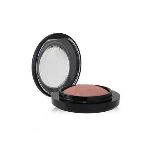 Mineralize Blush - Sweet Enough (Light Mauve Pink)  4g/0.14oz