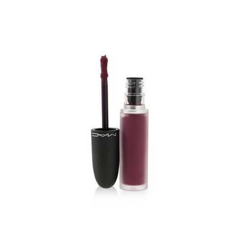 Powder Kiss Liquid Lipcolour - # 985 Got A Callback  5ml/0.17oz