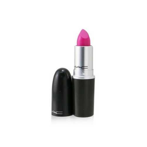 Lipstick - Candy Yum Yum (Matte)  3g/0.1oz
