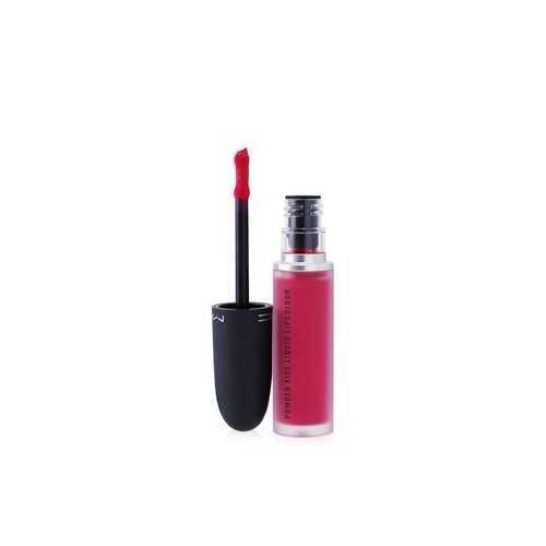 Powder Kiss Liquid Lipcolour - # 984 Billion $ Smile  5ml/0.17oz