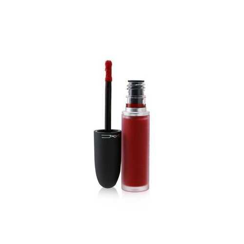 Powder Kiss Liquid Lipcolour - # 987 M-A-Csmash  5ml/0.17oz