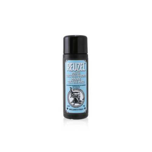 Matte Texture Powder (Volume, Texture, No Shine)  15g/0.53oz