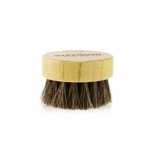 Beard Oil Brush - Premium Beard Grooming & Application Tool  -
