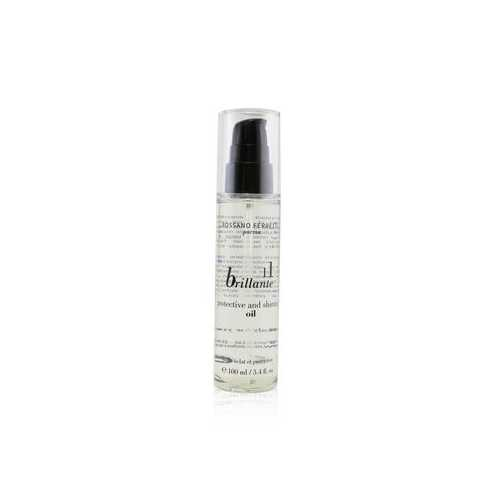 Brillante 11 Protective and Shining Oil  100ml/3.4oz