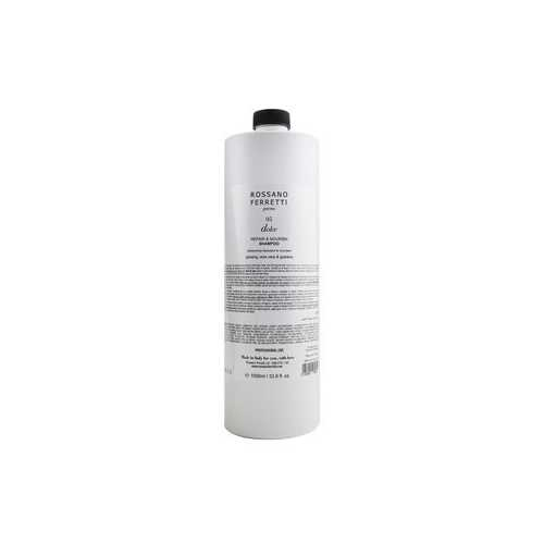 Dolce 05 Repair & Nourish Shampoo (Salon Product)  1000ml/33.8oz