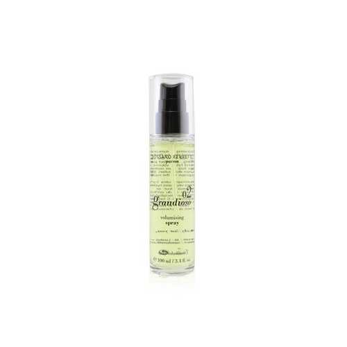 Grandioso 02 Volumising Spray  100ml/3.4oz