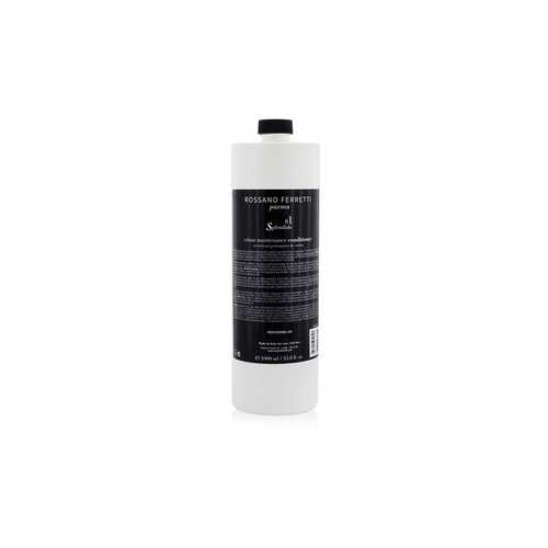 Splendido 01 Colour Maintenance Conditioner (Salon Product)  1000ml/33.8oz
