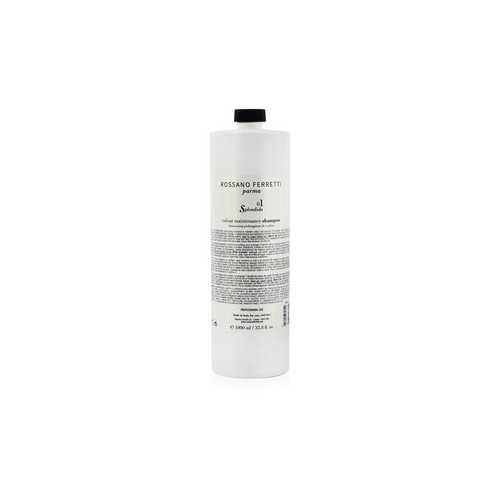 Splendido 01 Colour Maintenance Shampoo (Salon Product)  1000ml/33.8oz