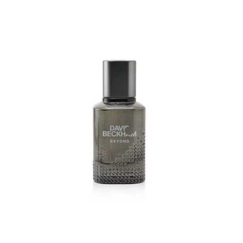 Beyond Eau De Toilette Spray  40ml/1.35oz