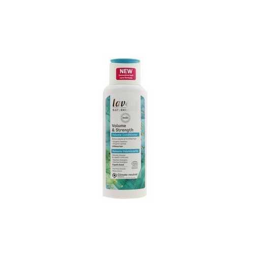 Volume & Strength Volume Conditioner (Lifeless Hair)  200ml/6.7oz